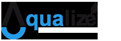Aqualize | L